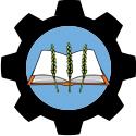 Insan logo